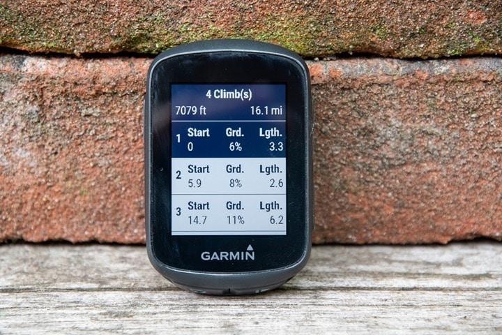 Garmin-Edge130Plus-ClimbProLsting