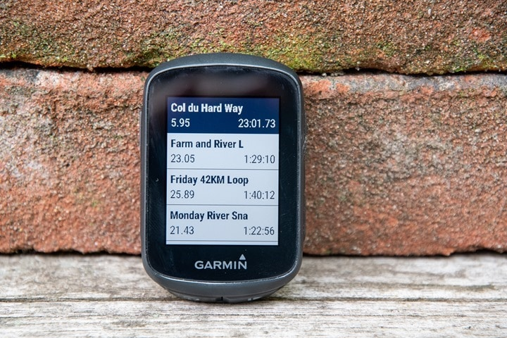 Garmin-Edge130Plus-CourseChoose