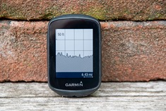 Garmin-Edge130Plus-CourseElevation