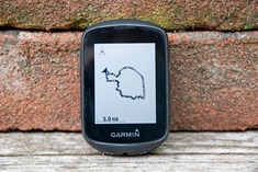 Garmin-Edge130Plus-CourseMap