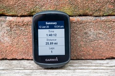 Garmin-Edge130Plus-Courses