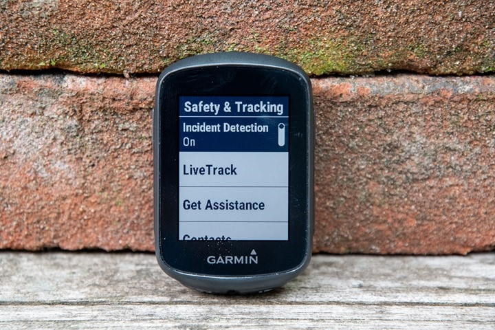 Garmin-Edge130Plus-CrashNotifications