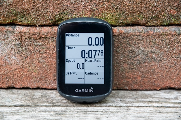 Garmin-Edge130Plus-DataFieldsReady