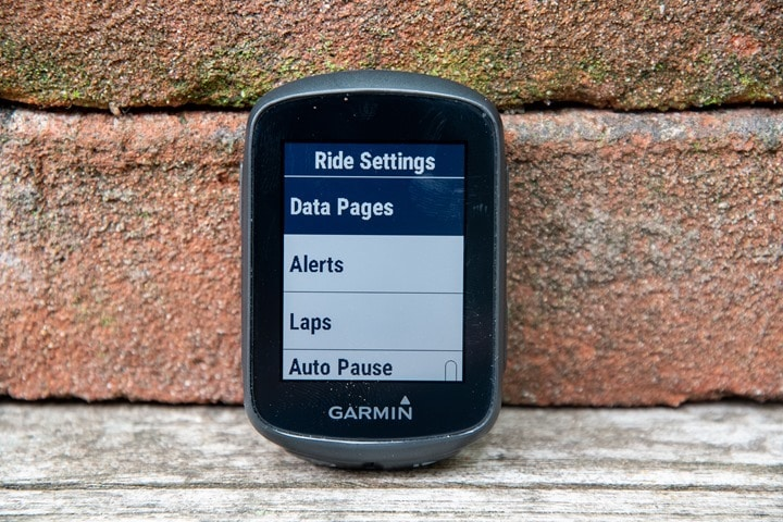 Garmin-Edge130Plus-DataFields