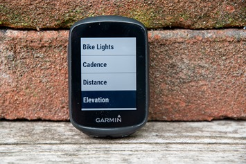 Garmin-Edge130Plus-DataPickers