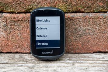 Garmin-Edge130Plus-DataPickers