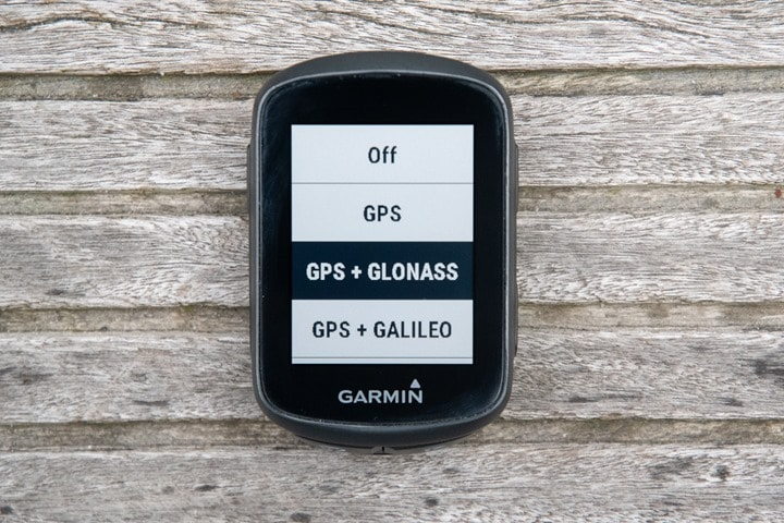 Garmin-Edge130Plus-GPS-Accuracy