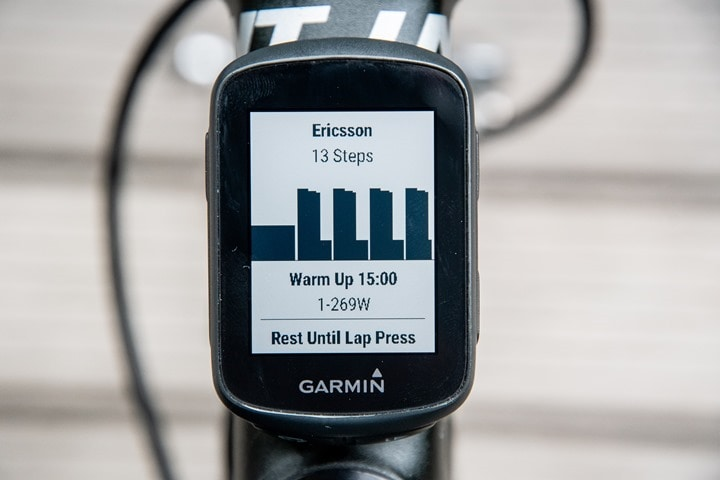 Garmin-Edge130Plus-Intervals