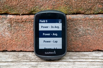 Garmin-Edge130Plus-LimitedPowerFields