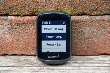 Garmin-Edge130Plus-LimitedPowerFields