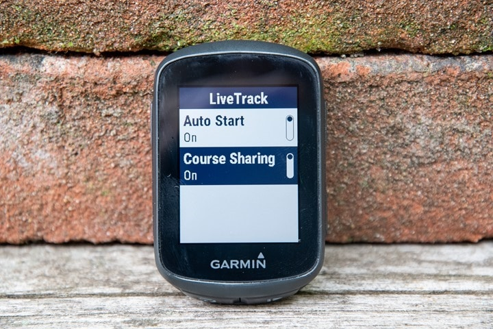 Garmin-Edge130Plus-LiveTrack