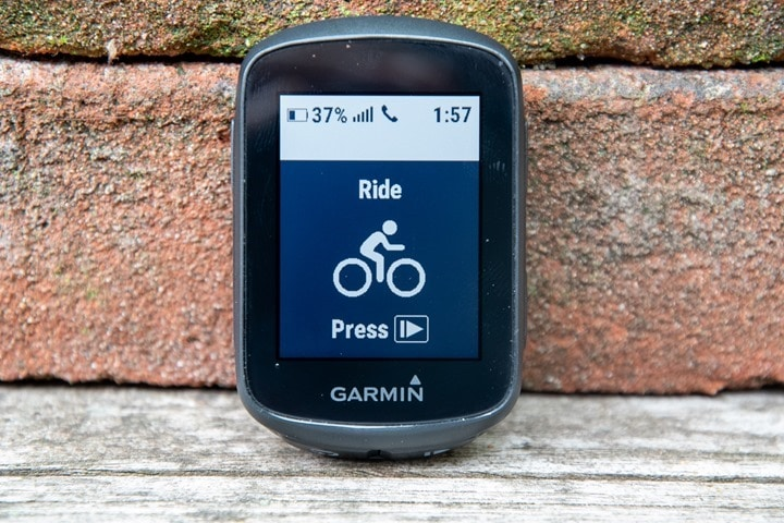 Garmin-Edge130Plus-MainScreen