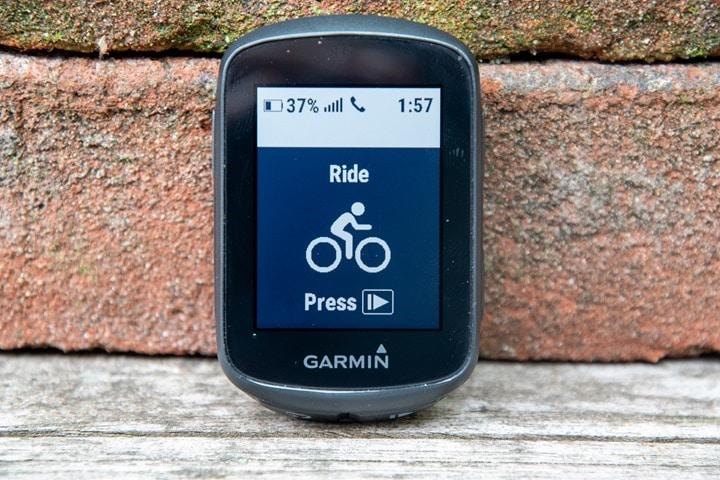 Garmin-Edge130Plus-MainScreen