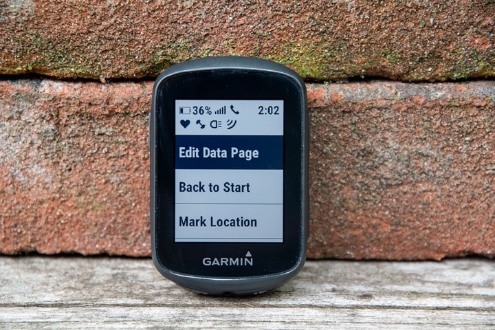 Garmin-Edge130Plus-Mid-RideDataFields