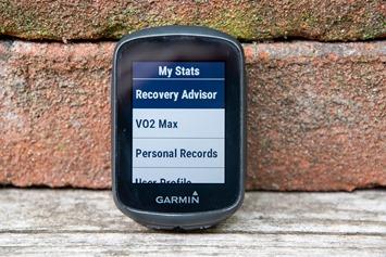 Garmin-Edge130Plus-MyStats