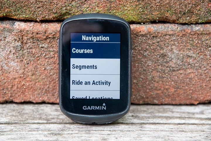 Garmin-Edge130Plus-Navigation