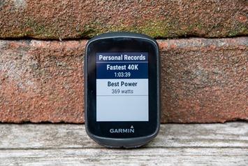 Garmin-Edge130Plus-PRs