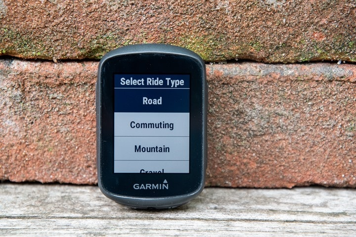 Garmin-Edge130Plus-RideType