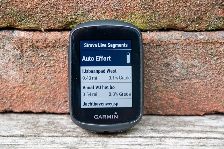 Garmin-Edge130Plus-StravaSegmentLeaderboard