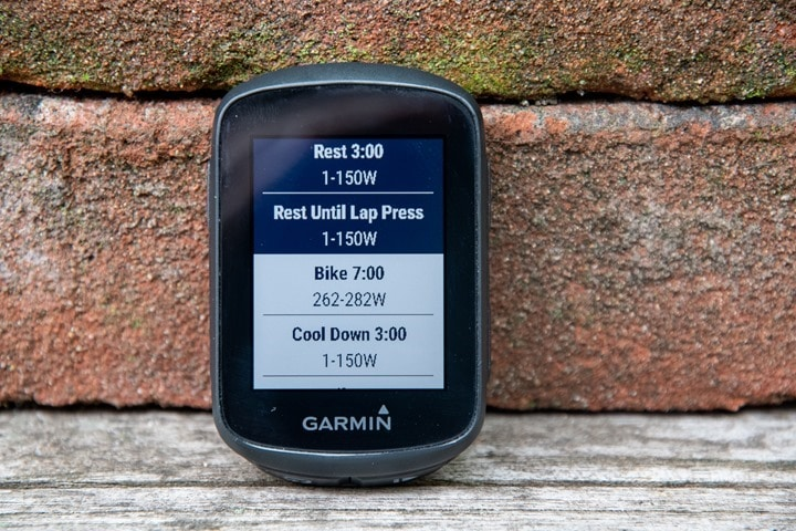 Garmin-Edge130Plus-WorkoutSteps
