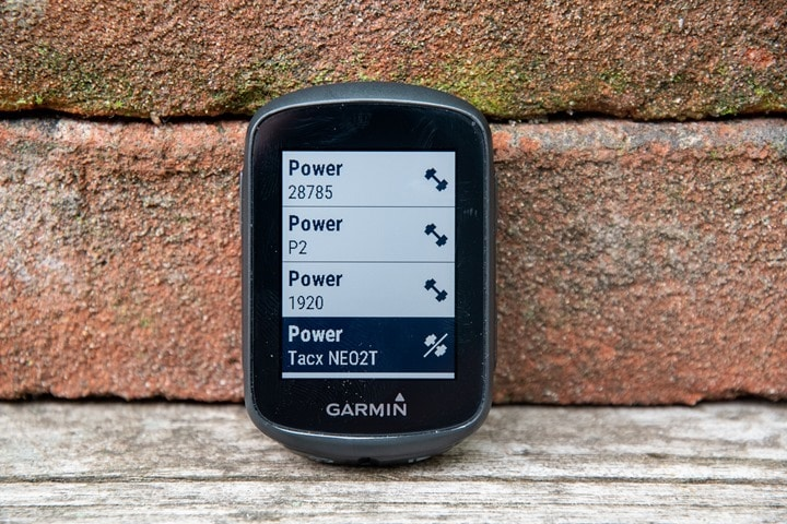 Garmin-Edge130PlusSensors