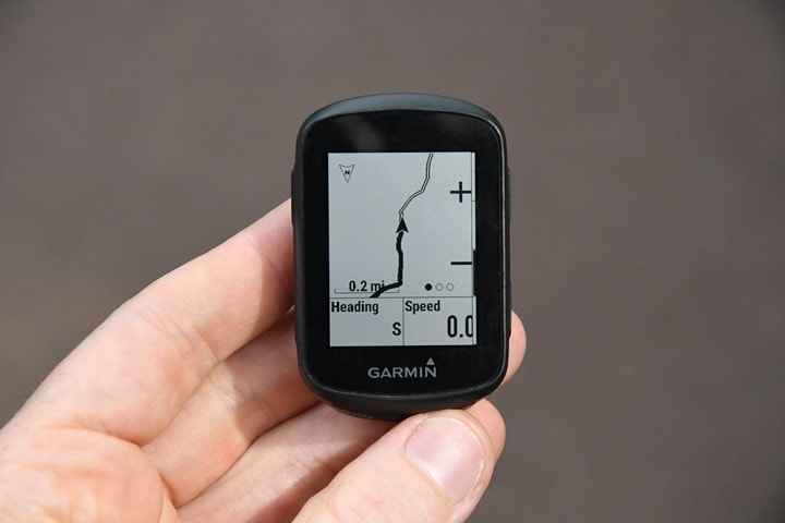 GarminEdge130Plus-ZoomLevel