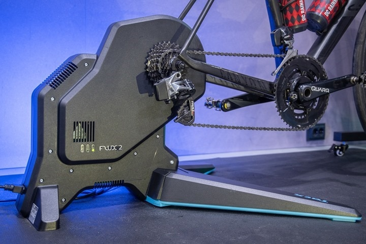 Tacx-Flux-2-In-Depth-Review