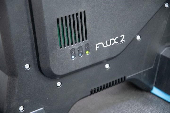Tacx-Flux-2-Status-Lights