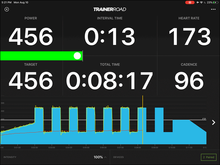 TrainerRoad-30x30-DCR-KICKR-V5-2020