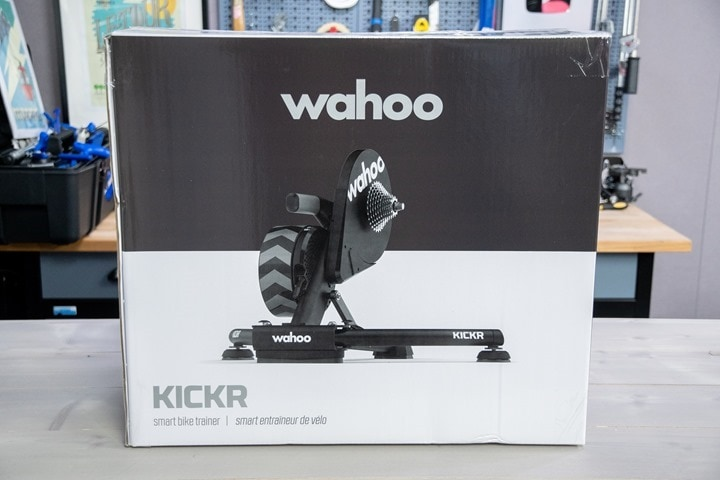 Wahoo-KICKR-V5-2020-Box