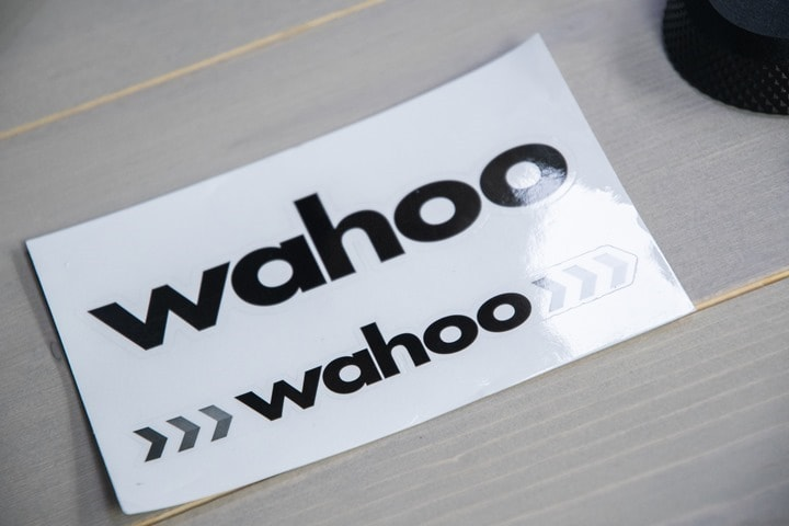 Wahoo-KICKR-V5-2020-Stickers