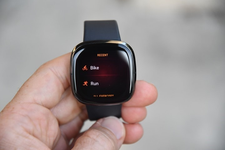 Fitbit-Sense-Choose-Sport