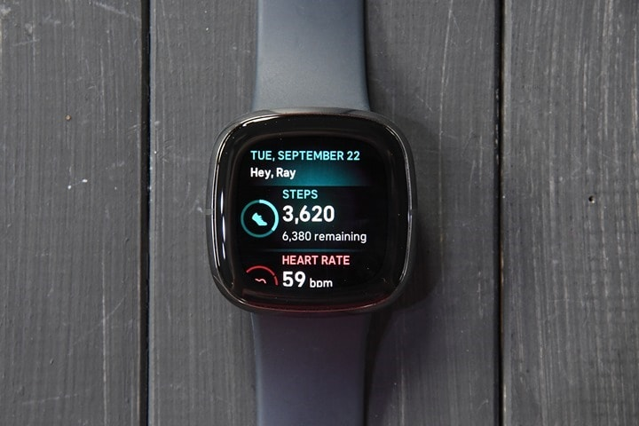 Fitbit-Sense-In-Depth-Review