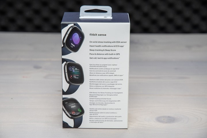 Fitbit-Sense-Product-Box-Back