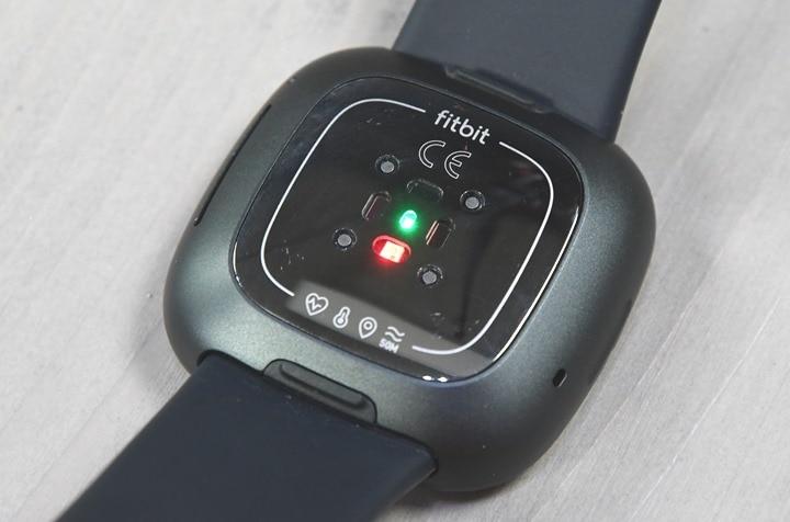 Fitbit-Sense-PurePulse2