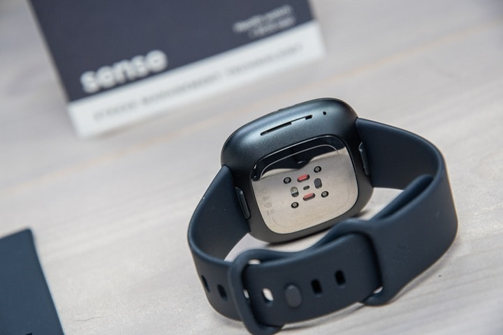 Fitbit-Sense-Rear-Sensors