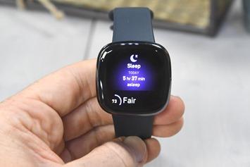 Fitbit-Sense-Sleep-Details