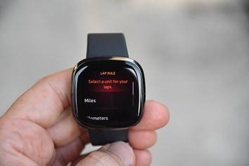 Fitbit-Sense-Sport-Settings-2