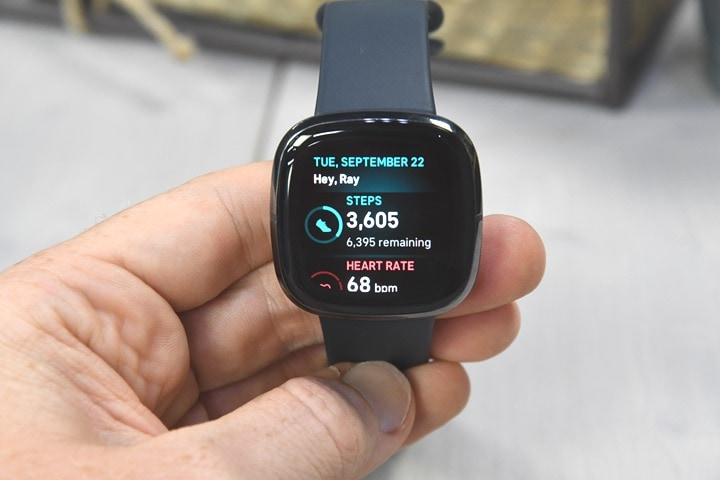 Fitbit-Sense-Today-Screen