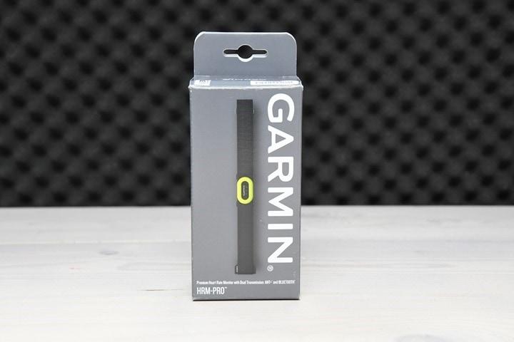 Garmin-HRM-PRO-Box