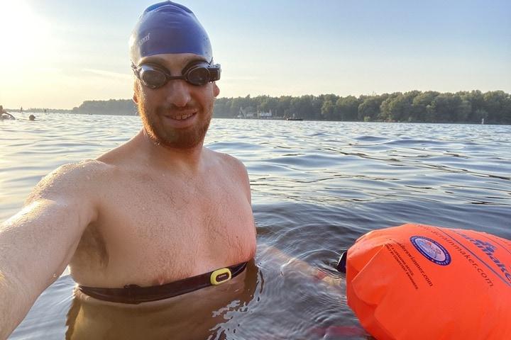 Garmin-HRM-PRO-OPenwaterSwimming