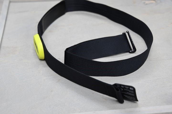 Garmin-HRM-PRO-Strap