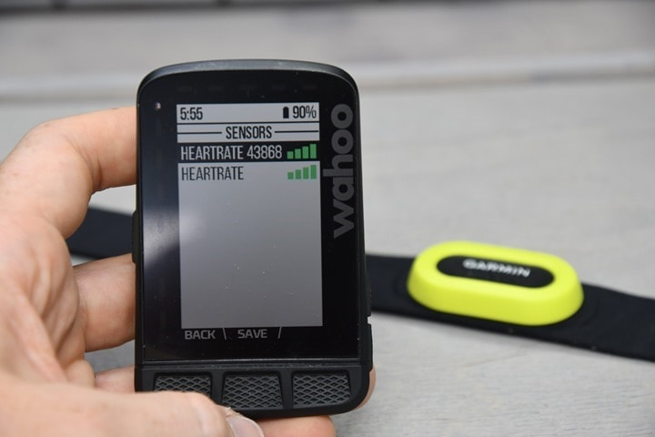Garmin-HRM-PRO-Wahoo-ROAM-Connected