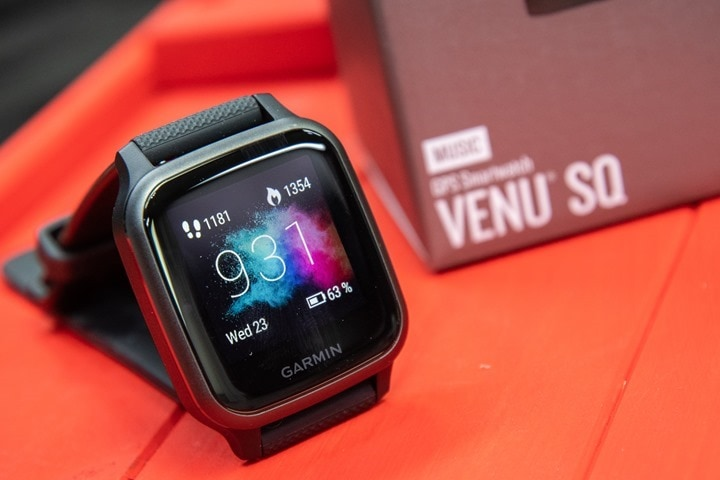 Garmin-Venu-SQ-In-Depth-Review