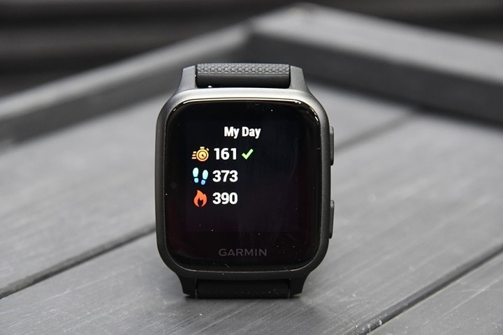 Garmin-Venu-SQ-MyDay