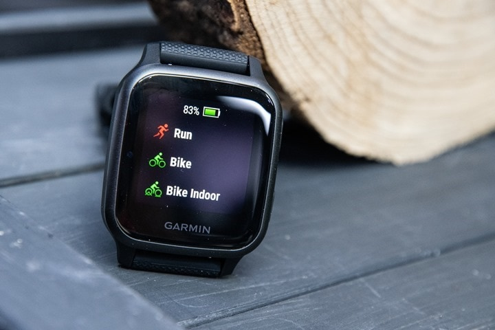 Garmin-Venu-SQ-Sport-Mode-Review