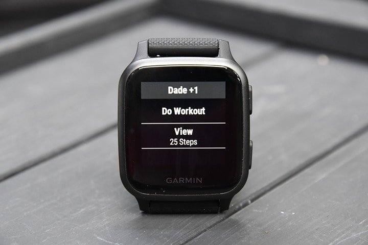Garmin-Venu-SQ-TrainerRoad-Workout