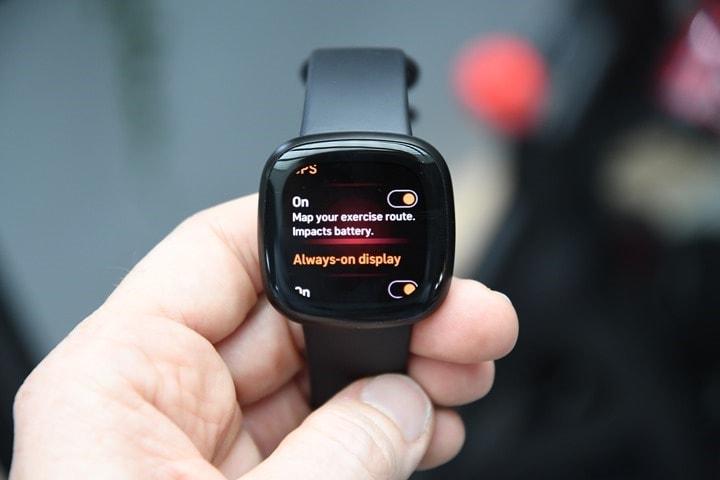 Fitbit-Versa-3-Always-On-Display