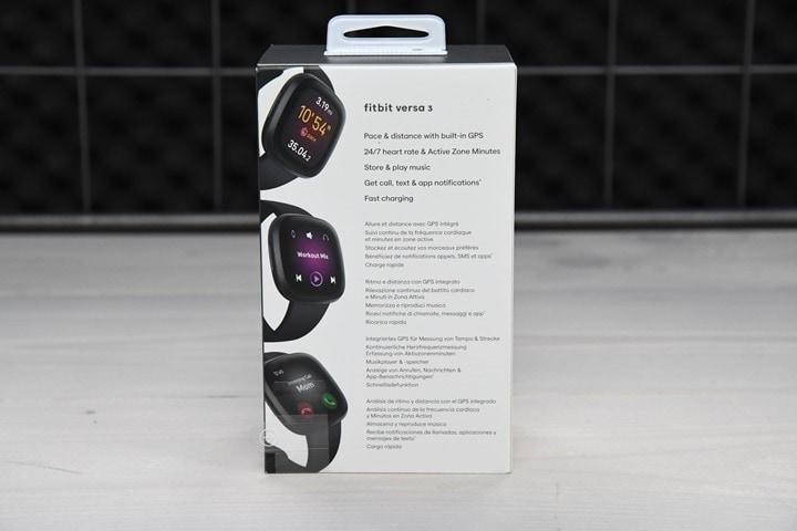 Fitbit-Versa-3-Box-Back