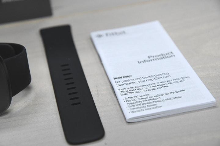 Fitbit-Versa-3-Long-Strap